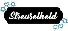streuselheld.de