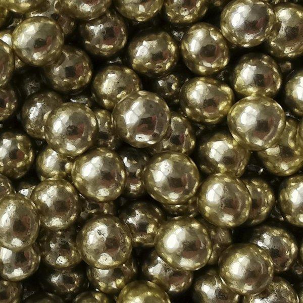 Schoki Gold